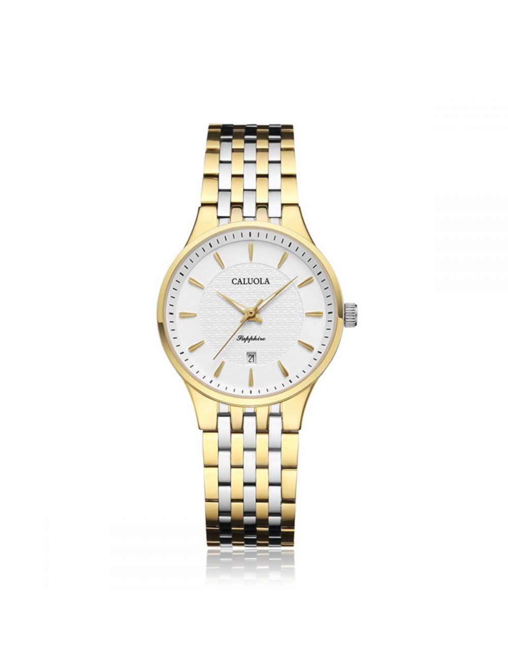 orologi da polso donna oro di lussoga